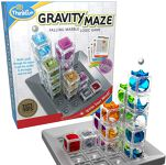 Gravity Maze (6 games)