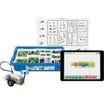 LEGO® WeDo 2.0 (8 kits)