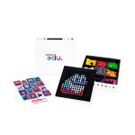 Bloxels EDU (10 Kits)