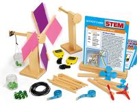 Windmill Designer