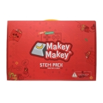 Makey Makey (12) kits