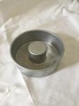 Cake Pan (Ring - Small)