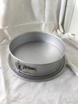 Cake Pan (Round - Large)