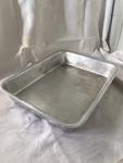 Roasting Pan (Large)