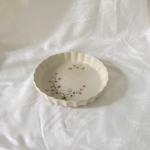 Pie/ Tart/ Flan Dish