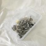 Piping Nozzles Kit