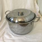 Stew Pot (Extra Large)