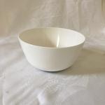 Bowls (Set of 10 - White)