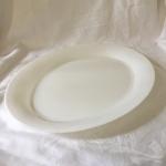 Serving Platter (Large - Oval)