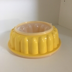 Jelly Mould (Bundt Shape)