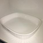 Roasting Pan (Medium - Ceramic)