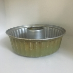 Bundt Pan (Medium)