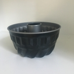 Bundt Pan (Small)