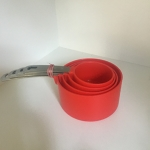 Set of Measuring Cups (Set of 4) Red