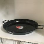 Paella Pan (38cm)