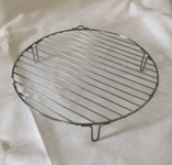 Cooling Rack (Round)