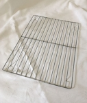 Cooling Rack (Rectangle)