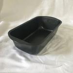 Loaf Tin (Medium)