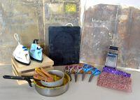 Beeswax Wrap Making Kit