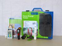 Home Energy Toolkit