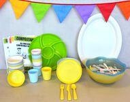 Children Party Kit