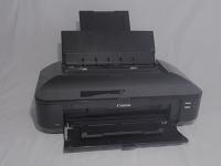 Imprimante A3 de samuel