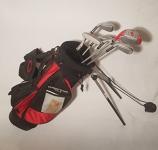 Set de club de golf pour enfant