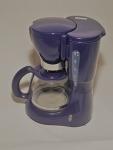 Machine a café filtre de Aline