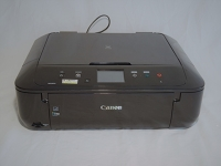 Imprimante / Scanner A4