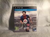 FIFA13 - PS3