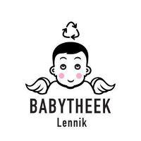 Babytheek Lennik