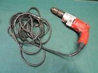 1/2 hammer drill