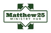 Matthew 25 Tool Library