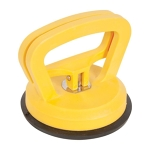 4-7/8 in. Suction Cup for Handling Large Tile and Glass
