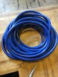 3/8 compressor hose