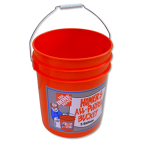 5 Galon Bucket