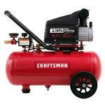 7 Gallon Air Compressor
