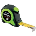 12' tape measure