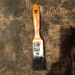"1 1/2"" paint brush"
