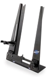 Wheel Truing Stand, Park Tool TS-7