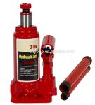 3 ton hydraulic jack