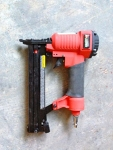 2 in1 Nailer/Stapler