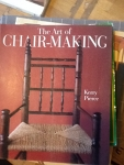 The Art of Chair-Making