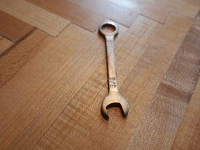 "3/8"" Combination Wrench"