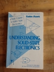 Understanding solid-state electronics