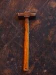 3lb Sledge Hammer