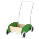 Mula Wagon