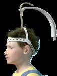 HeadPod Kit