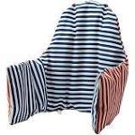 Ikea Pyttig High Chair Cusion