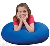 Mushy Smushy Beanbag Chair